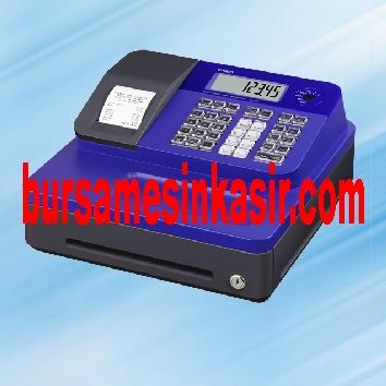 Mesin Kasir Elektronik CASIO SE-G1
