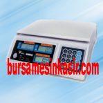 DIGI DS-880