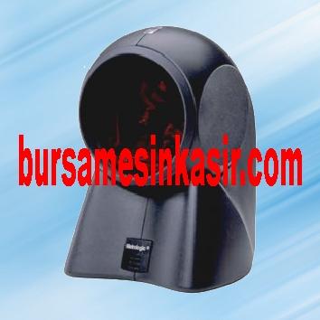Metrologic Orbit MK7120