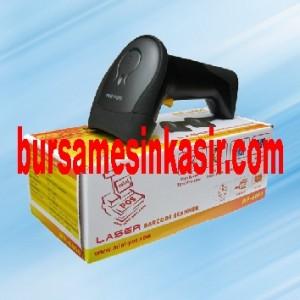 Barcode Scanner MiniPOS MP-6000
