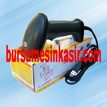 MiniPOS MP-6200