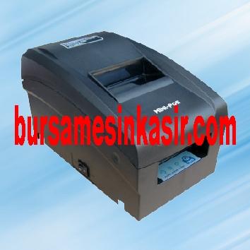 Printer Kasir Dot Matrix MINIPOS MP-7645