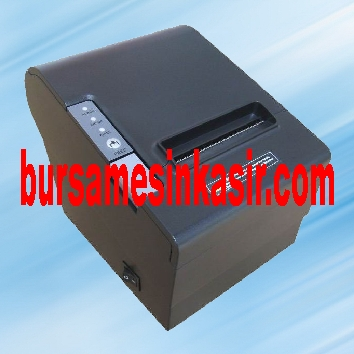 MiniPOS MP-RP80