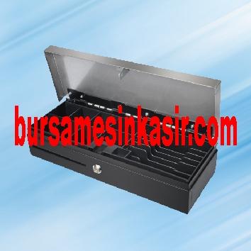 Laci Kasir Secure Box FT-460