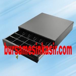 Scurebox MK-410